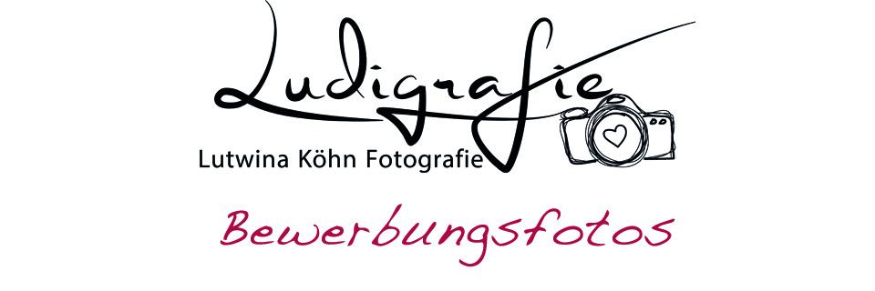 ich liefere ihnen zeitgeme individuelle und ausdrucksstarke bewerbungsfotos fr ihre karriere und ihre nchste bewerbung - Bewerbung Als Fotograf